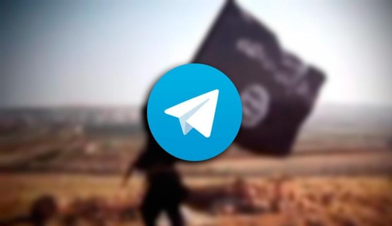 enviar telegram amigo