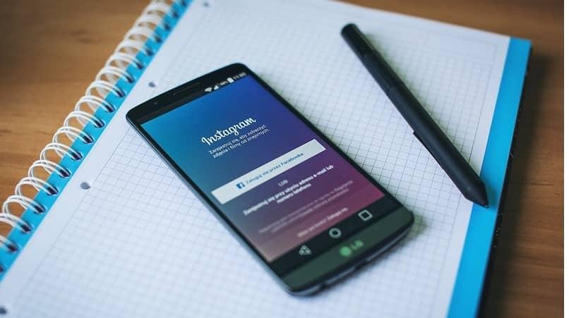 como ocultar numero de instagram en dispositivos android