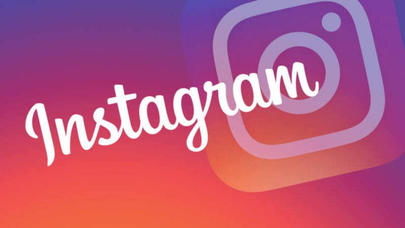 eliminar o bloquear instagram
