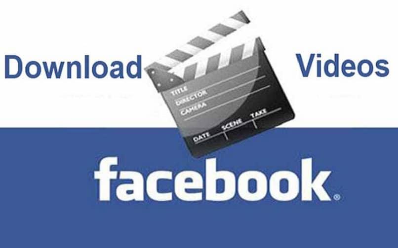 descargar videos de facebook con cualquier sistema operativo