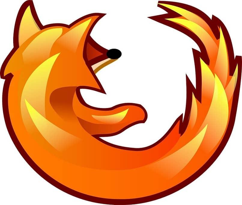 instalar navegador firefox