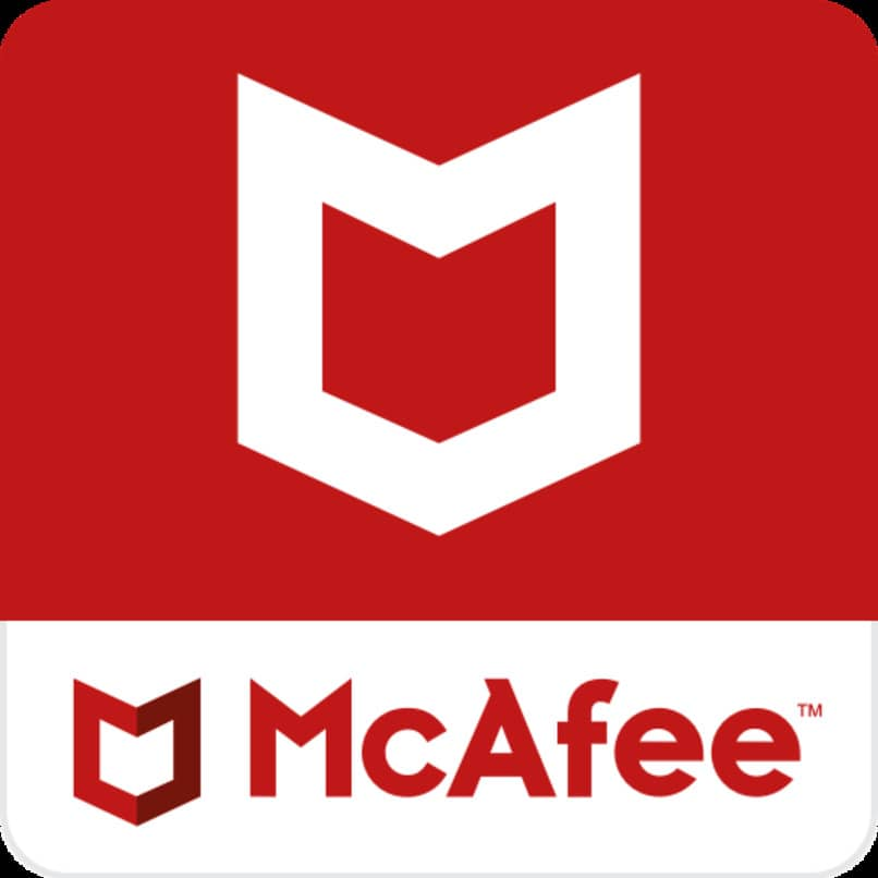 desinstalar mcafee mobile security