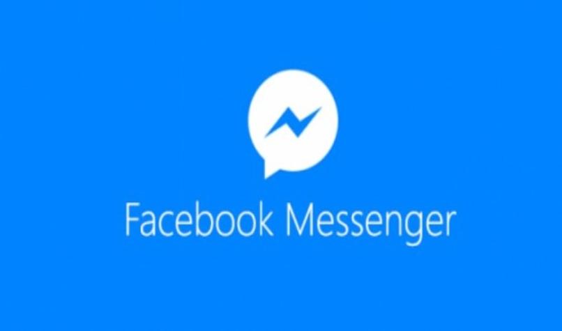 instalar ultima version messenger