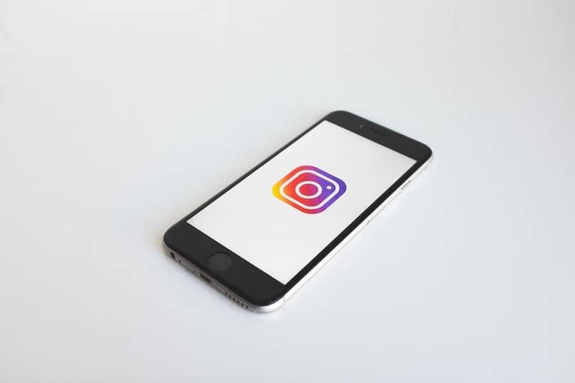 eliminar bloquear seguidores en instagram