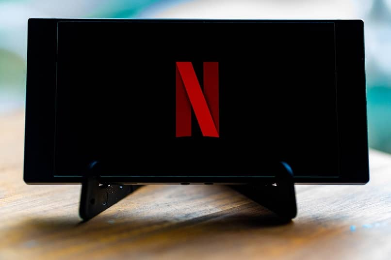 Netflix es una de las plataformas y servicios