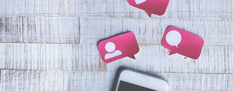 tutorial para encubrir de otros las personas que me siguen en instagram