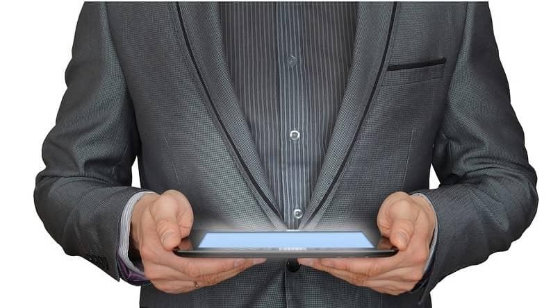 potenciar el volumen de una tablet paso a paso