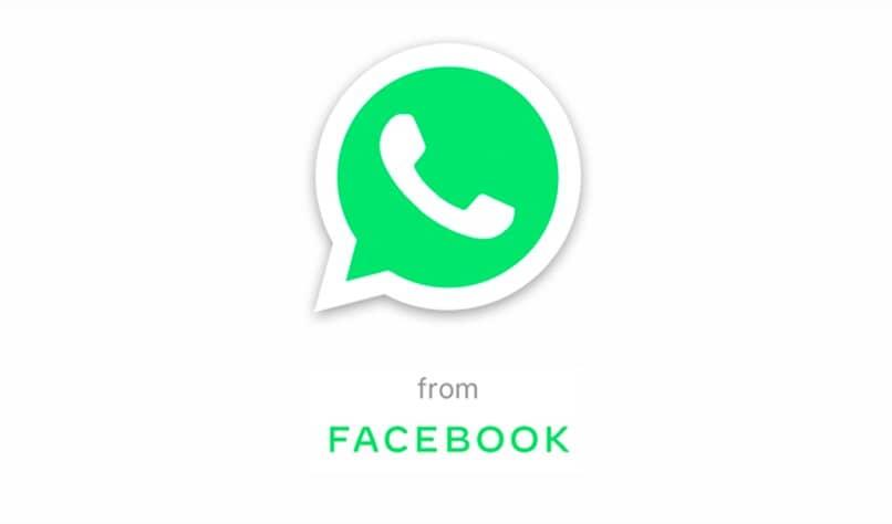 whatsapp la aplicacion para millones usuarios