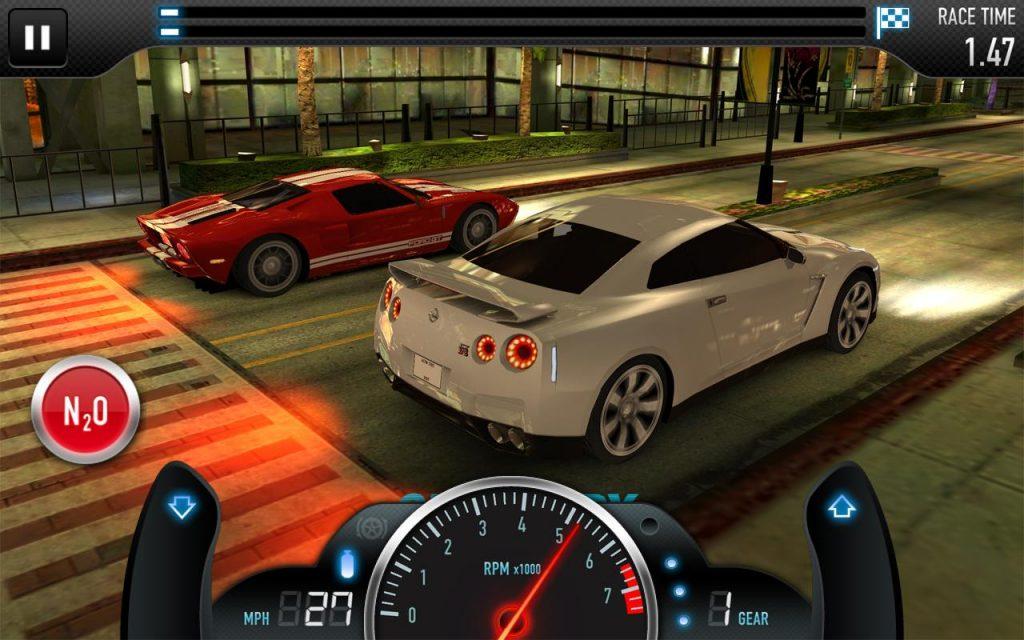 si te gusta la velocidad estos son los mejores juegos de carro que puedes descargar mira c mo. Black Bedroom Furniture Sets. Home Design Ideas
