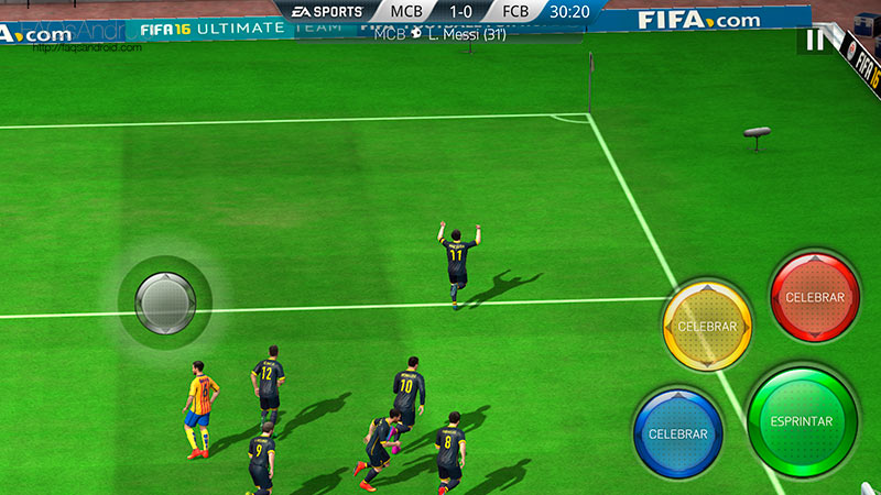 Convierte En Un Experto Con Los Mejores Juegos De Futbol Mira Como