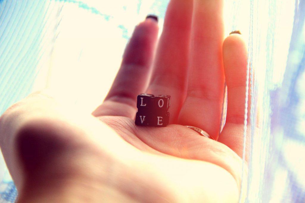 Las Mejores Imagenes De Amor Para Descargar Mira Como Hacerlo