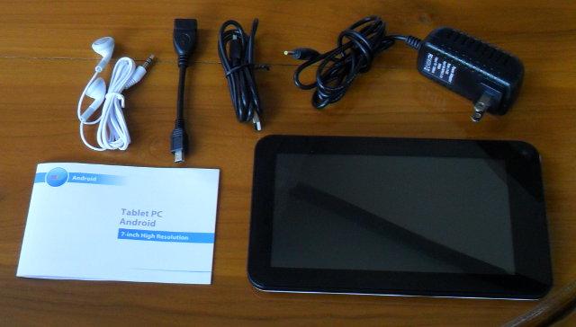 Cómo Desbloquear Una Tablet Android Desde El Pc