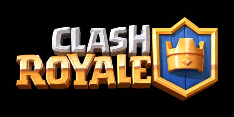 cuales son los mejores mazos con minero de clash royale