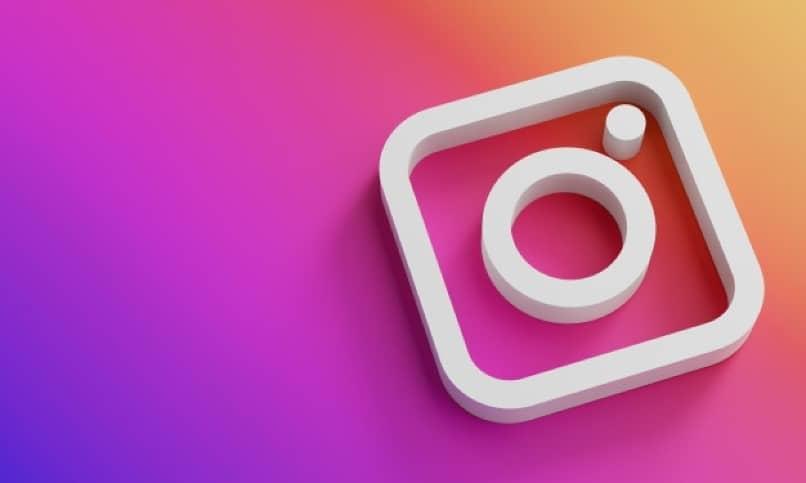icono de aplicacion instagram