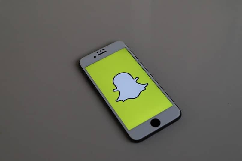 cuanto dura el reloj de arena de snapchat