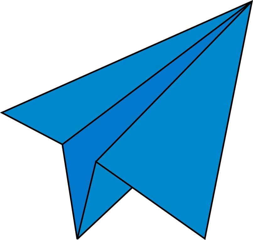 pc telegram ocultar