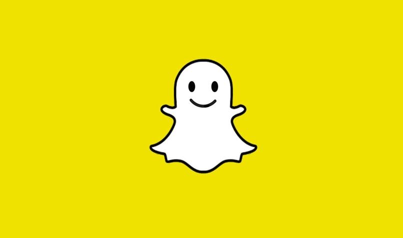 descargar facil snapchat