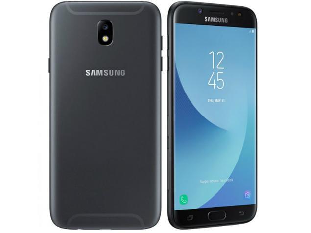 Diferencias Entre El Samsung Galaxy J7 2016 Y El Galaxy J7