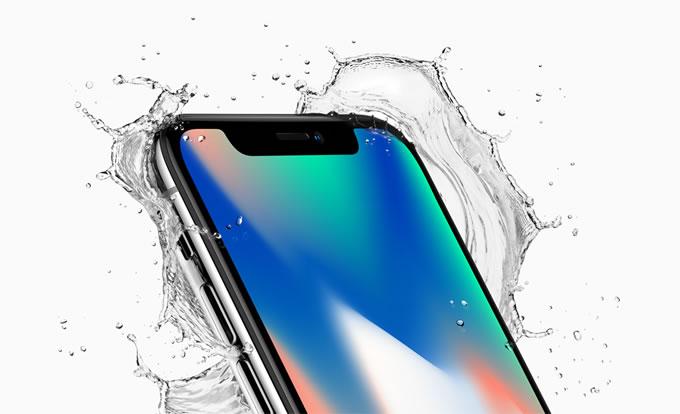 Es el iPhone X realmente sumergible? | Mira Cómo Hacerlo
