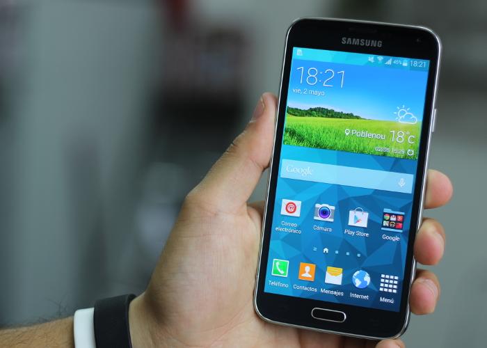f91ecd902b2 Por qué mi celular Samsung funciona lento? | Mira Cómo Hacerlo