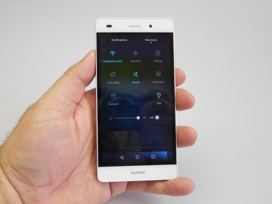 fa0f540f592d ¿Quieres conocer la solución al problema de que no funciona WiFi ni  Bluetooth en Android  Tienes que saber en primera instancia que se trata de  una ...