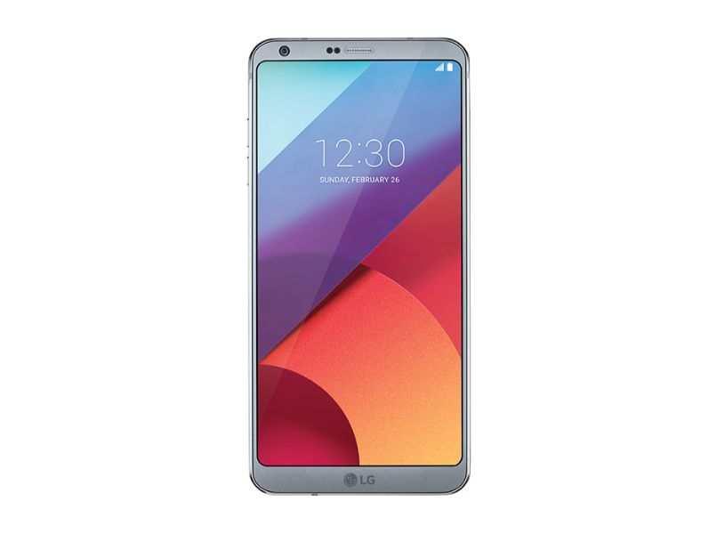 telefono android color gris claro pantalla inicio fondo blanco