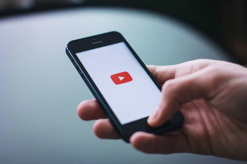 obtener la ultima actualizacion de youtube
