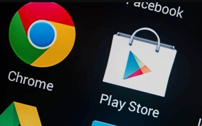verificar actualizacion de aplicaciones android
