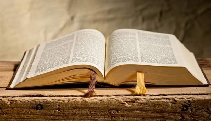 app biblia movil