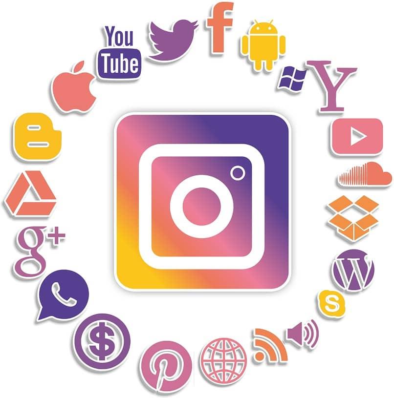 no reproduce los videos instagram