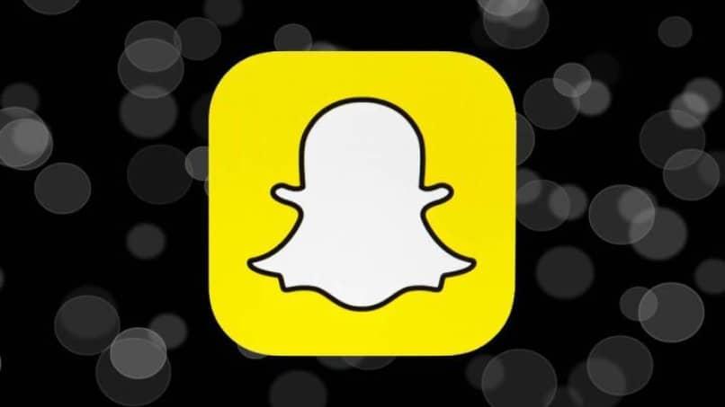 Resuelto: problema al iniciar sesión en Snapchat desde android