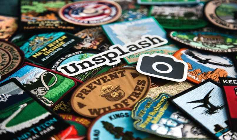 app stickers gratis