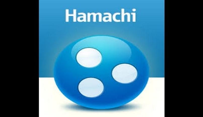 juega hamachi version ultima