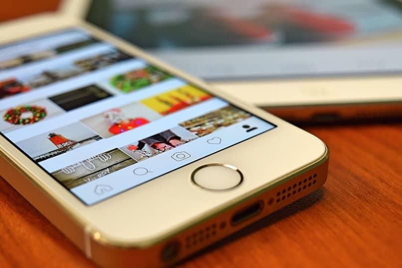 formas basicas de borrar una historia en instagram en ios o android