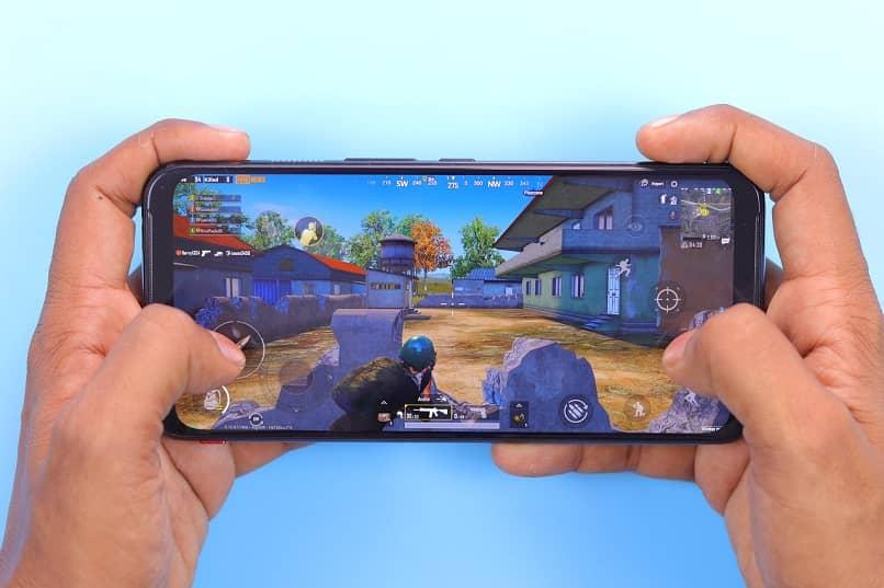 juegos apk android