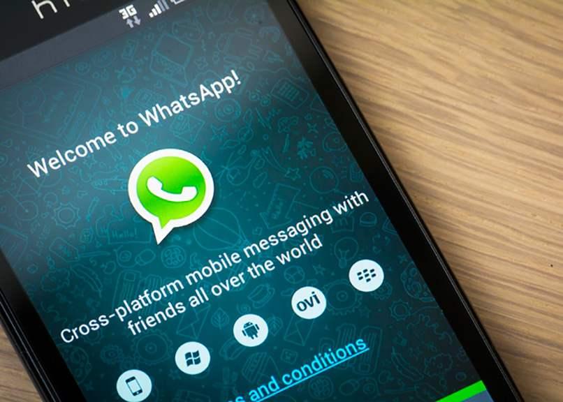 libera espacio whatsapp