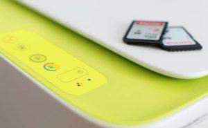 mejor tarjeta microsd para movil