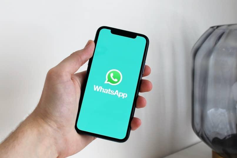 cerrar sesion de whatsapp web desde un movil android