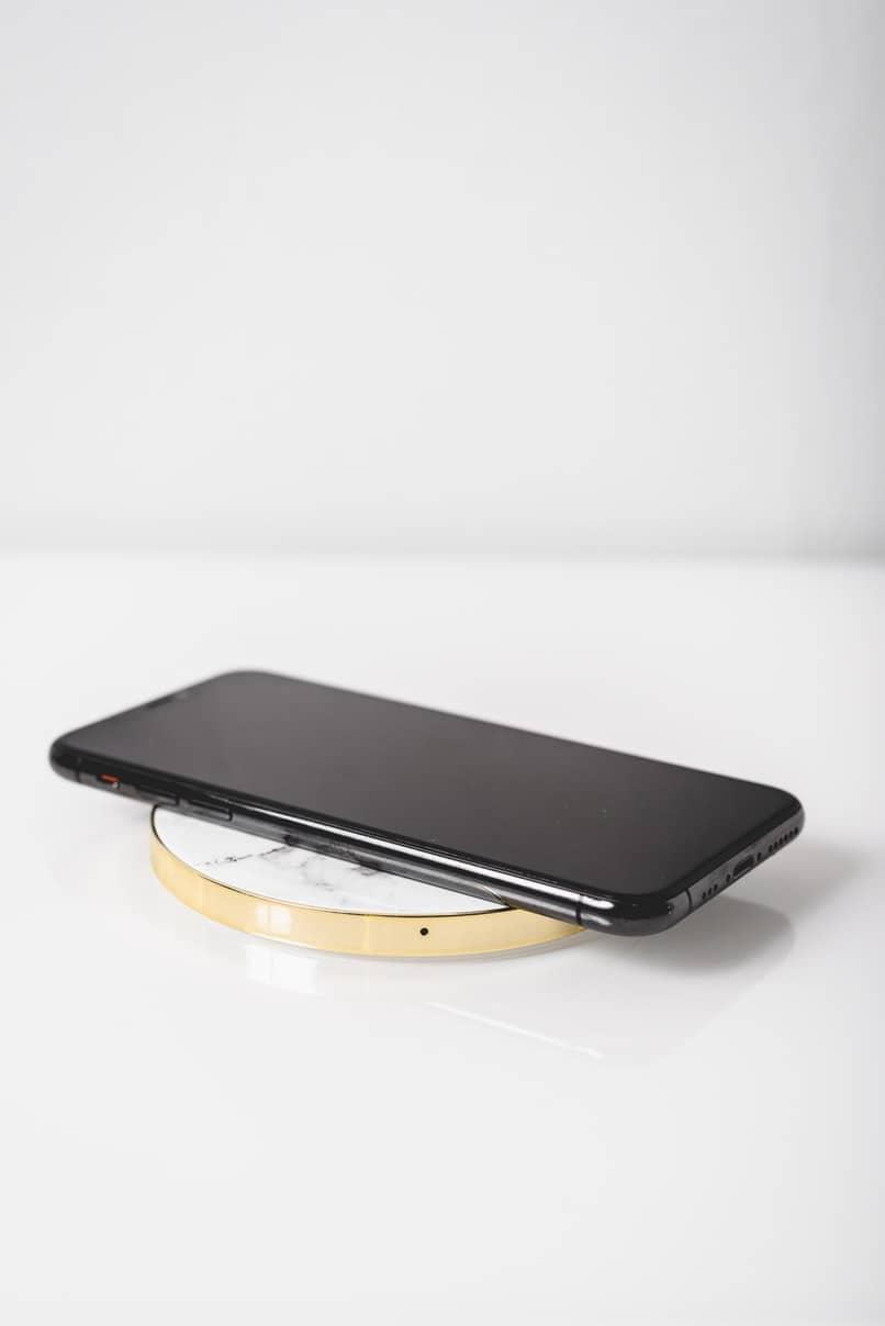recomendaciones para limpiar de forma acertada nuestro celular android