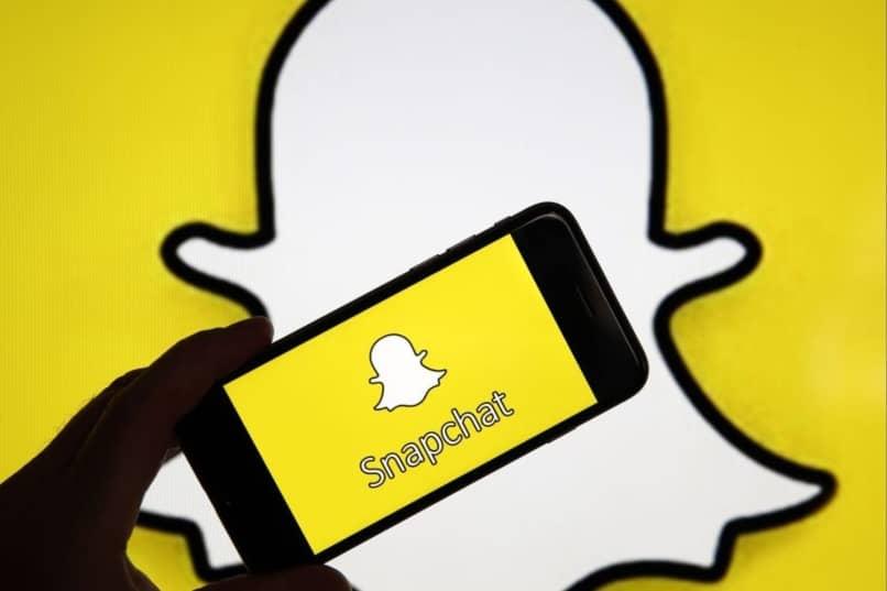 Snapchat para PC error de inicio de sesión resuelto