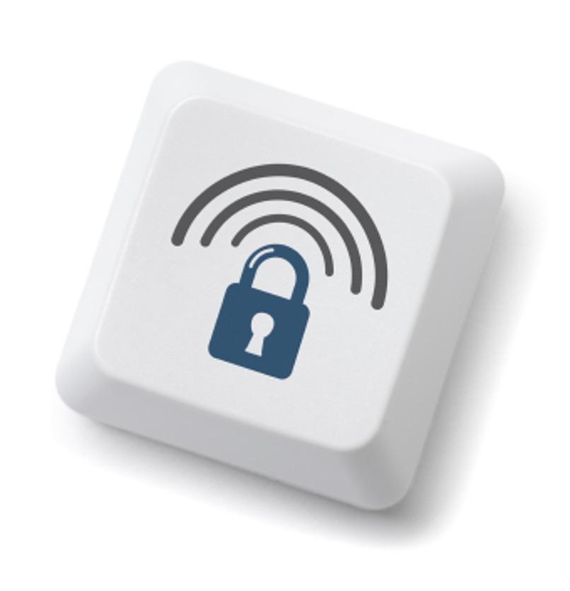 ver proteccion red wifi