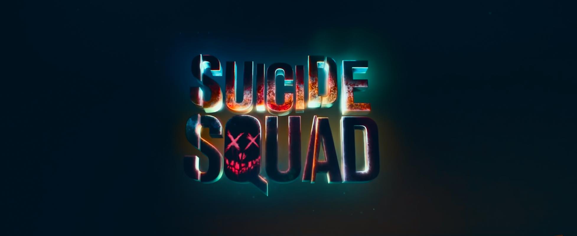 Recce Squad Hd Wallpapers: Los Mejores Fondos De Pantalla De Escuadrón Suicida Para
