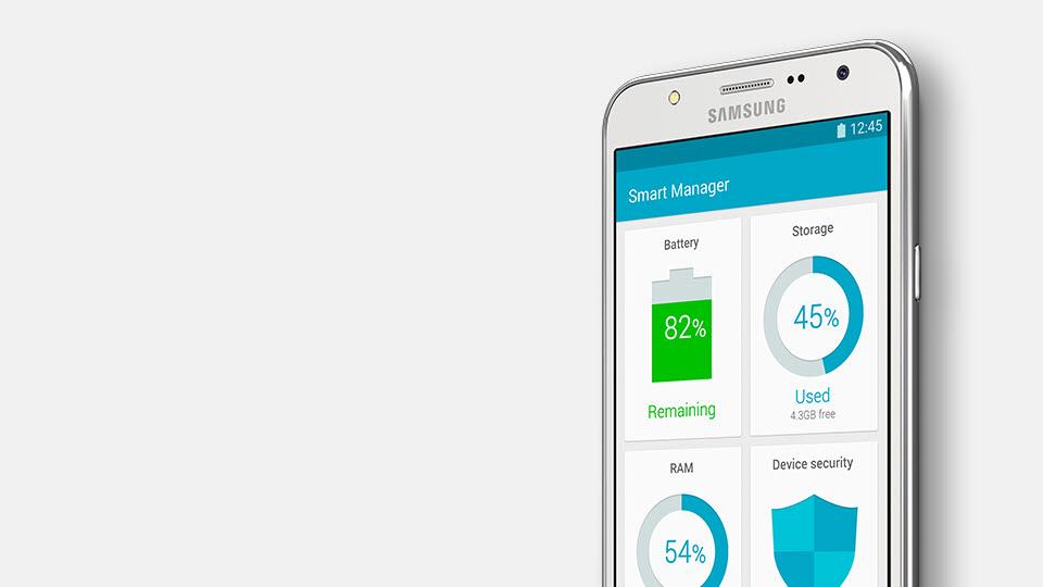 bf04af1878f ¿Quieres saber cuál es el mejor antivirus para el Samsung Galaxy J7? Has  llegado entonces al artículo perfecto para ello, y es que en éste en  particular ...