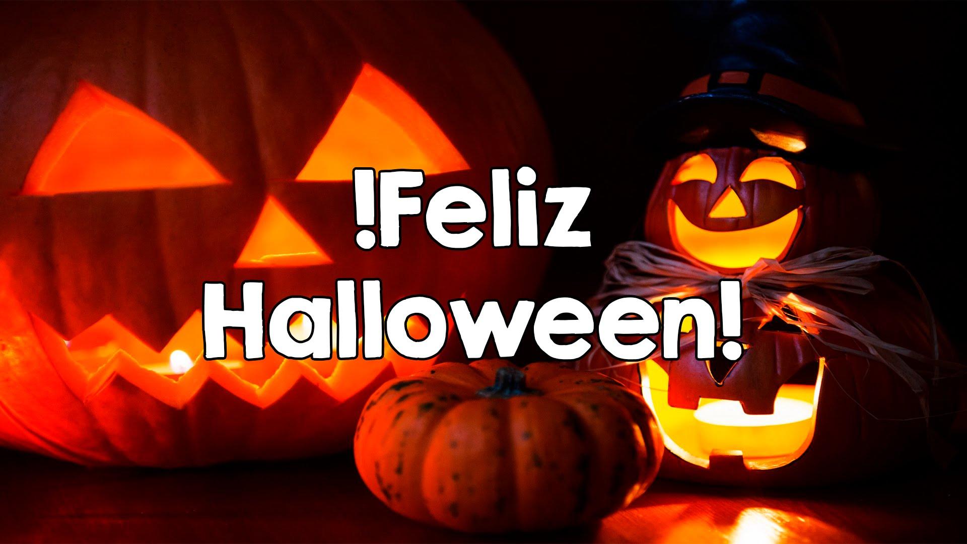 Las Mejores Frases De Halloween 2019 Para Whatsapp Mira