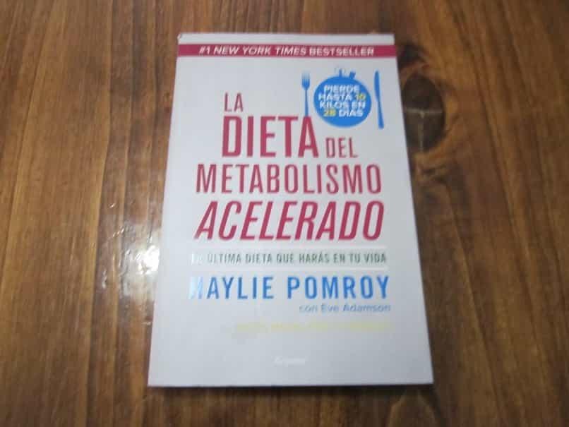 libro de haylie pomroy