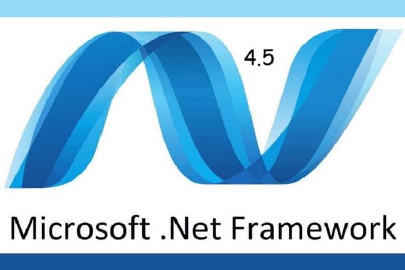 descargar e instalar net framework