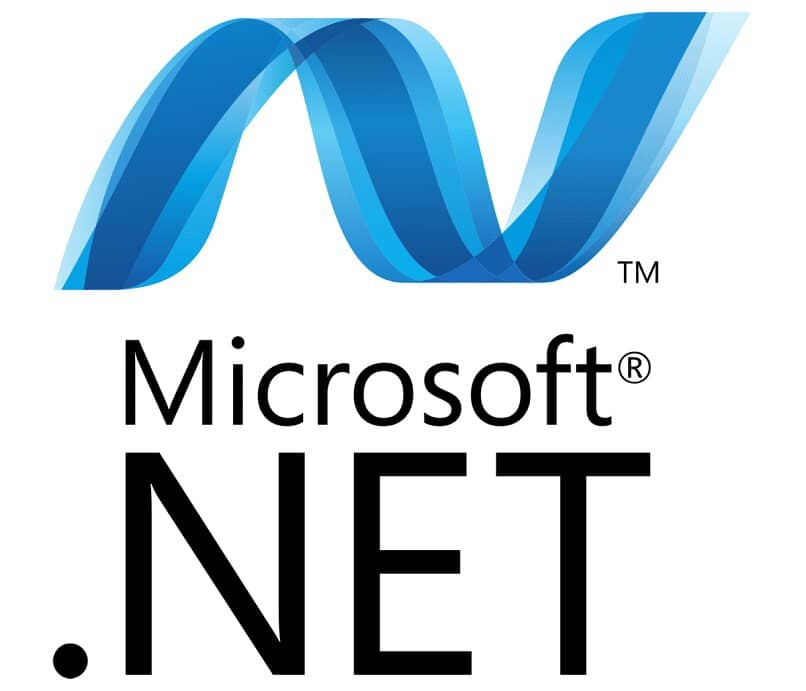 instalar net framework en windows
