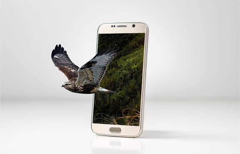 descargar Mobdro en Android de forma simple y rápida