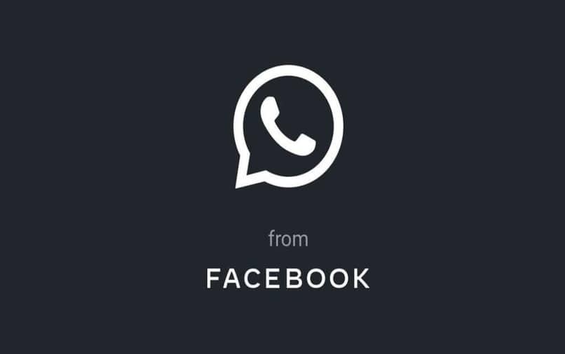 whatsapp ocultar foto perfil