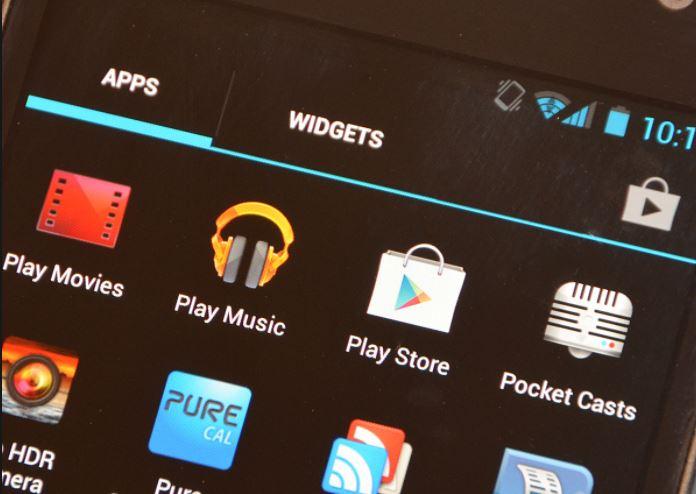 app para descargar imagenes en iphone